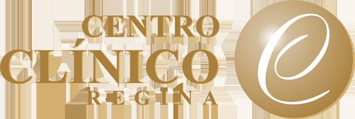 Centro Clínico Regina